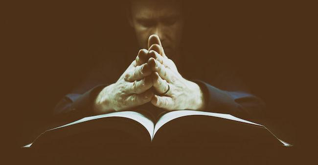 bible-combo-slider